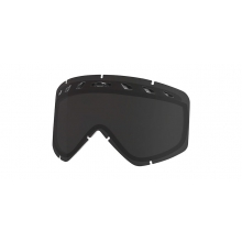 Stance Replacement Lenses Stance Blackout by Smith Optics