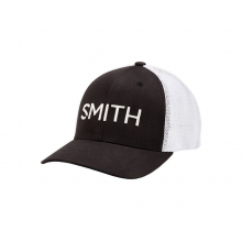 Stock Hat Black Large/Extra Large by Smith Optics