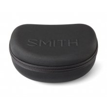 Performance Zip Case Black by Smith Optics