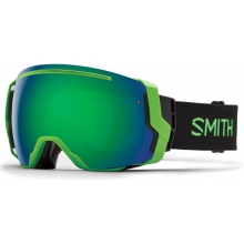 I/O 7  - Sol-X by Smith Optics in Boise Id