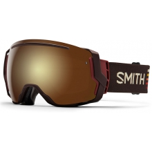 I/O 7  - Sol-X by Smith Optics in Revelstoke Bc