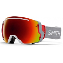 I/O 7  - Sol-X by Smith Optics