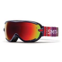Virtue  - Sol-X by Smith Optics