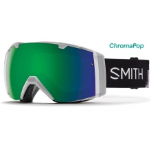 I/O Markus ID ChromaPop Sun by Smith Optics