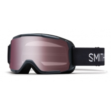 Daredevil  - Non-Polarized by Smith Optics