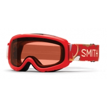 Gambler  - Non-Polarized by Smith Optics in Revelstoke Bc