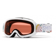Gambler White Fairytale RC36 by Smith Optics