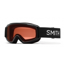 Sidekick  - Non-Polarized by Smith Optics