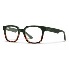 RX Eyewear
