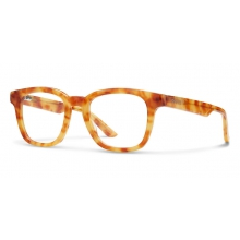 Uptake Light Havana by Smith Optics in Ponderay Id