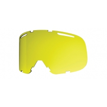 Riot Replacement Lens Riot Yellow by Smith Optics