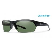 Envoy  - ChromaPop&#43  Polarized by Smith Optics in Cody Wy