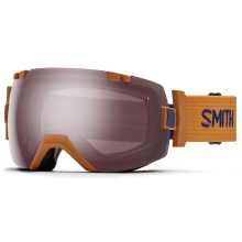 I/OX Asian fit Cargo Ignitor Mirror by Smith Optics in Ponderay Id