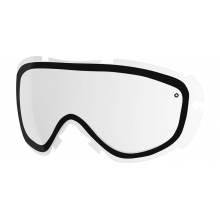 Virtue Replacement Lenses Virtue
