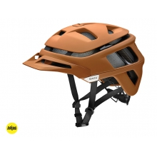 Forefront MIPS - Matte Cargo MIPS - Large (59-62 cm)