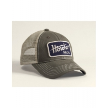 Howler Electric Hat by Howler Brothers