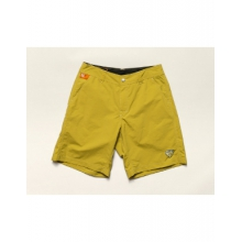 Horizon Hybrid Shorts - Men's by Howler Brothers