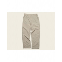 Horizon Hybrid Pants - Men's by Howler Brothers