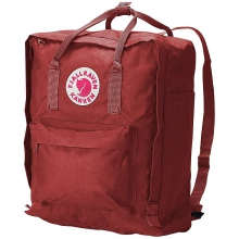 Kanken Backpack by Fjallraven