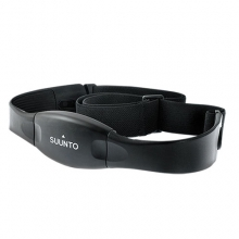 Basic Heart Rate Belt