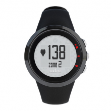 M2 Men Black Box by Suunto
