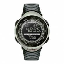 Vector Khaki by Suunto