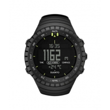 - Core All Black Military by Suunto