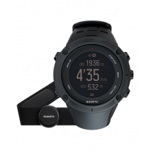Ambit 3 Peak by Suunto
