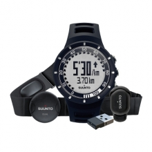 Suunto Quest Speed Pack