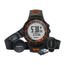 Suunto Quest Speed Pack by Suunto