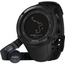 Suunto Ambit2 Black HR