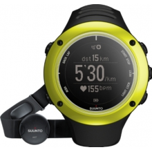 Suunto Ambit2 S HR by Suunto