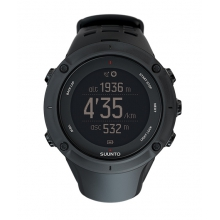 - Ambit3 Peak by Suunto