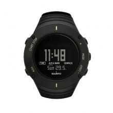 Core Ultimate Watch by Suunto
