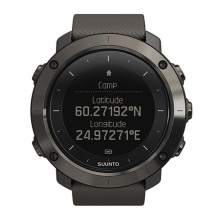 Traverse by Suunto