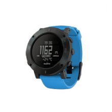 Core Crush Watch- Bright Colors by Suunto