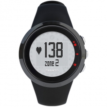 M2 Watch - Black by Suunto