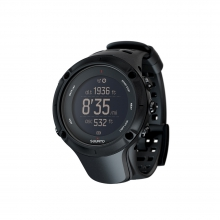 Ambit 3 Peak - Black by Suunto
