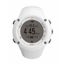 Ambit2 Run Heart Rate GPS Watch by Suunto