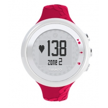 - M2 Women Fuchsia by Suunto