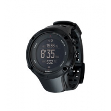 Ambit3 Peak GPS Watch - Black by Suunto
