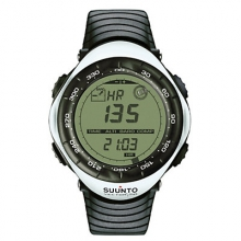 Vector HR Digital Sport Watch