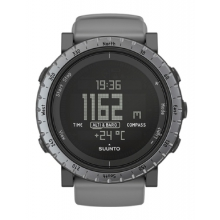 Core Watch by Suunto