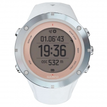 Ambit3 Sport HR Watch