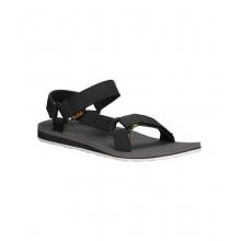 - Mens Orignial Universal Sandal