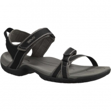 Verra Water Sandal - Women - Clearance by Teva
