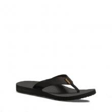 Men's Classic Flip Sandals