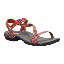 Zirra Water Sandal - Women