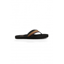 Mush II Canvas - 1004890-AYNV by Teva