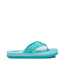 Kids' Mush II Sandals